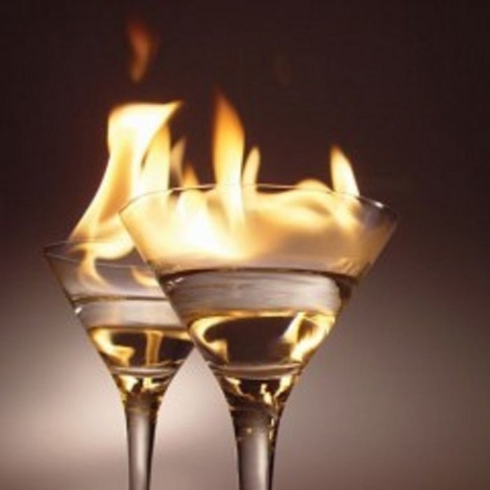 Protresi me, popij me i... zavedi me