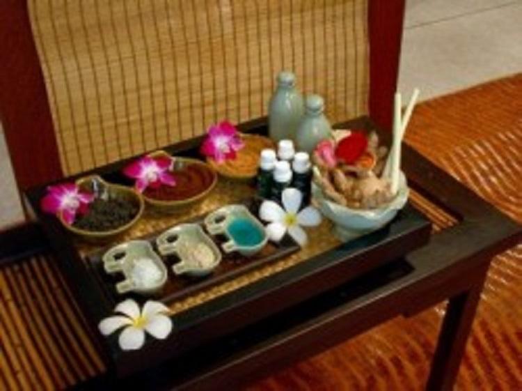 Aromaterapijski poklon