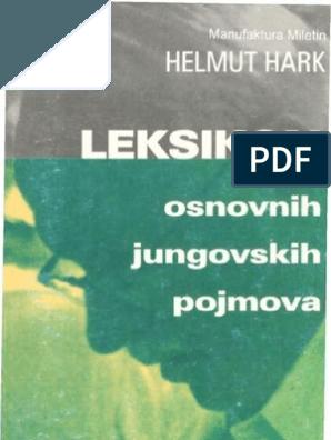 Karl G. JUNG-Leksikon-osnovnih-jungovskih-pojmova