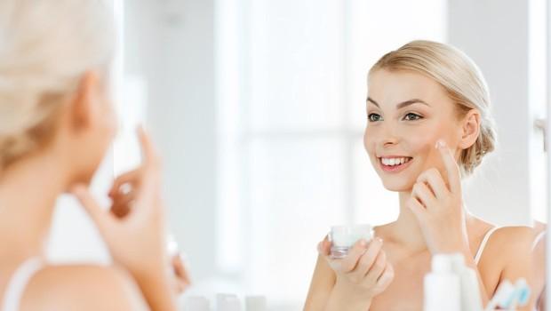 Sedam trikova za sretnu kožu