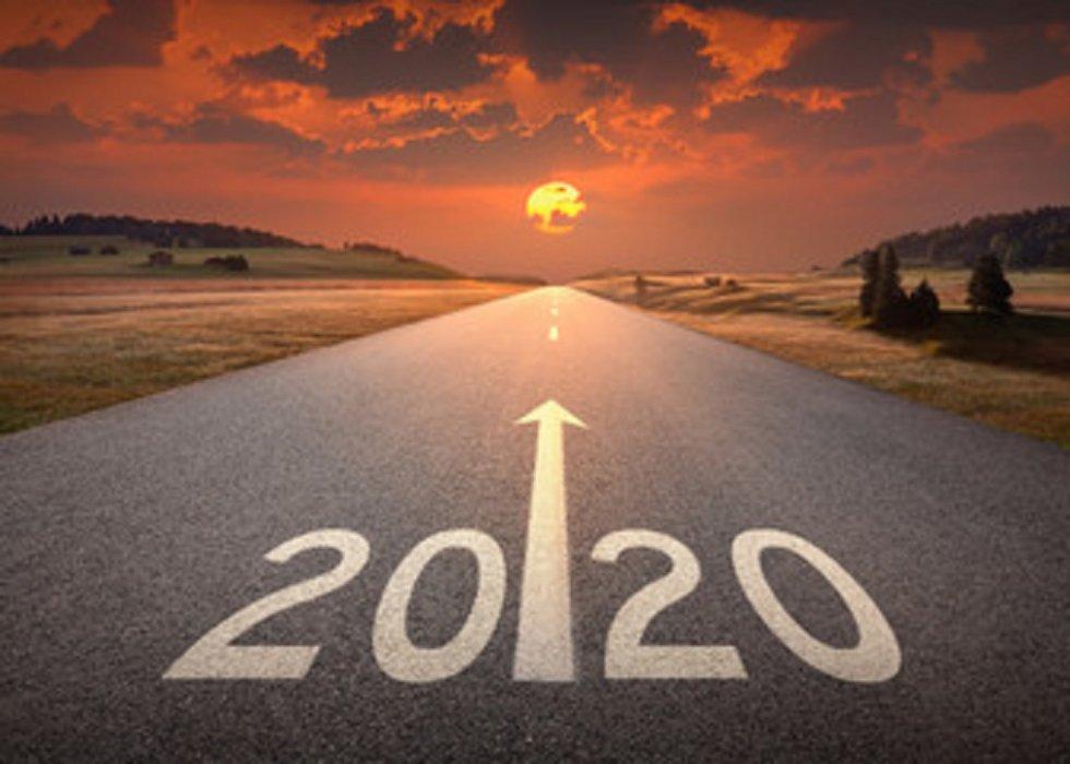 Zlatna zora, večeras u 23h: Tarot prognoza za 2020 + košarica želja + sretni brojevi