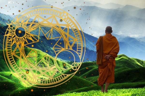 Tibetanski horoskop