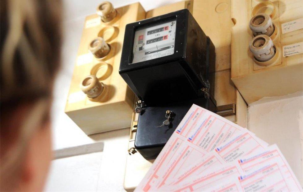 SIGURNO NISTE ZNALI: HEP vam NEMA PRAVO isključiti struju bez vaše suglasnosti!