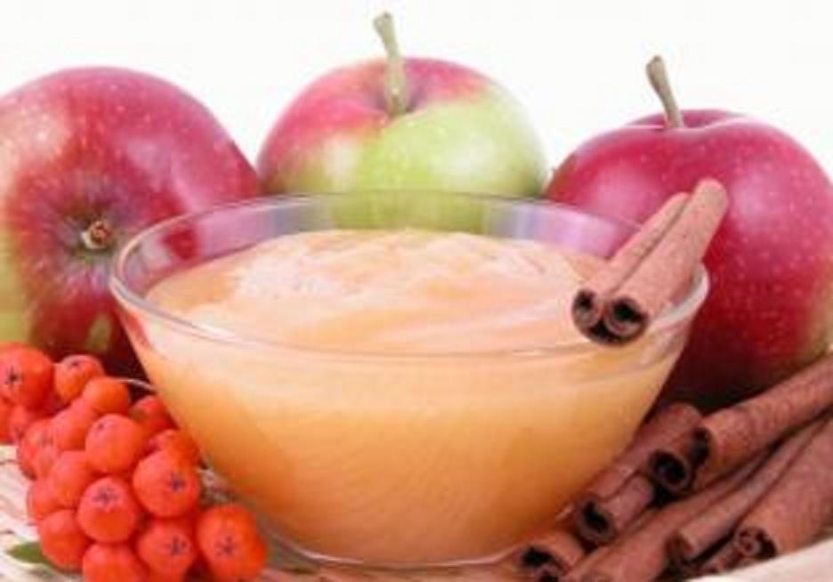 Uz tri jabuke na dan dijeta je učinkovitija i ukusnija