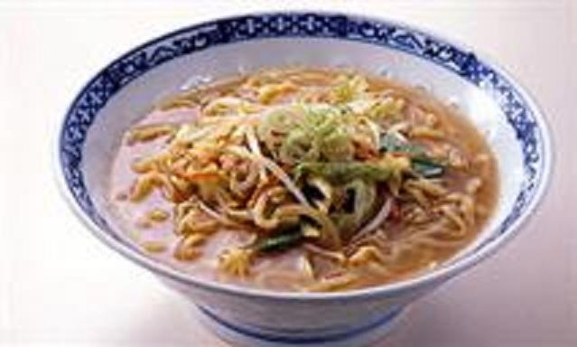 NOVA DIJETA - Kineska prehrana mogla bi riješiti problem pretilosti na zapadu