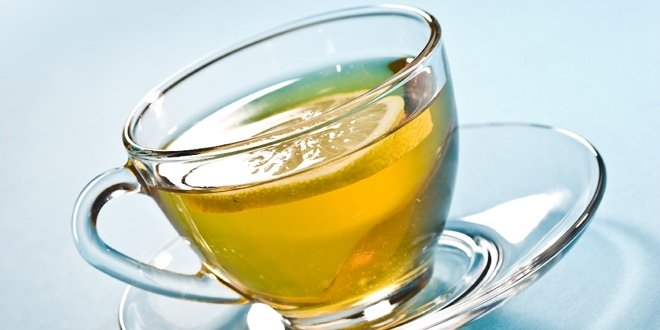 Čaj učinkovit kao tablete