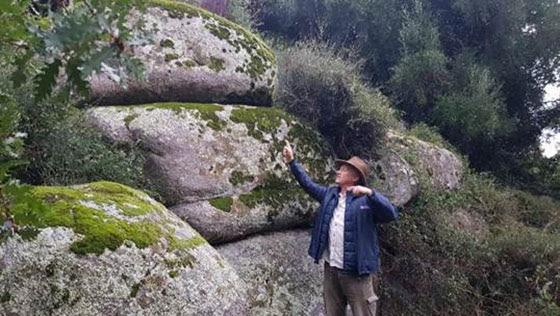 Vijesti iz Bosanske doline piramida – najaktivnije arheološke lokacije u svijetu