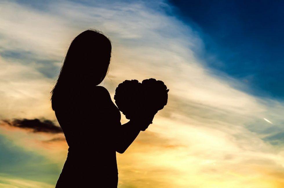 Zlatna pravila za svakodnevni život - Posvetite svoje srce Bogu