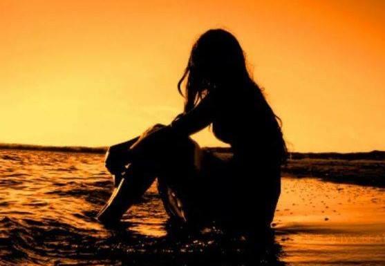 KAD BOLI MOZAK? : Mozak boli kod Depresije - Usamljenosti - Napuštenosti - Odbačenosti,..