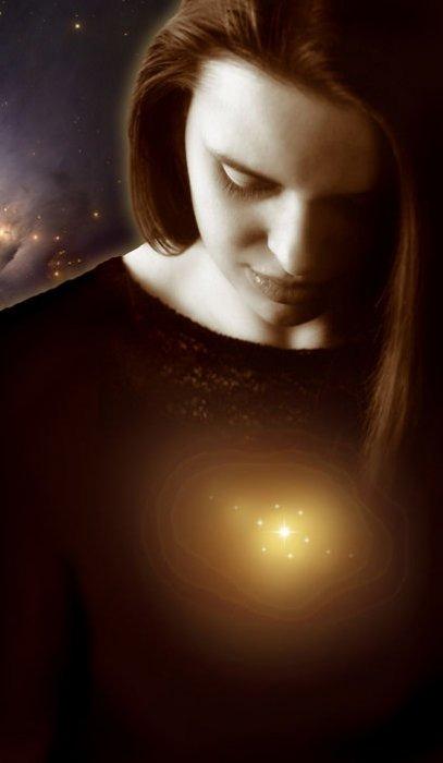 Svetkovine Svjetla još traju -:)