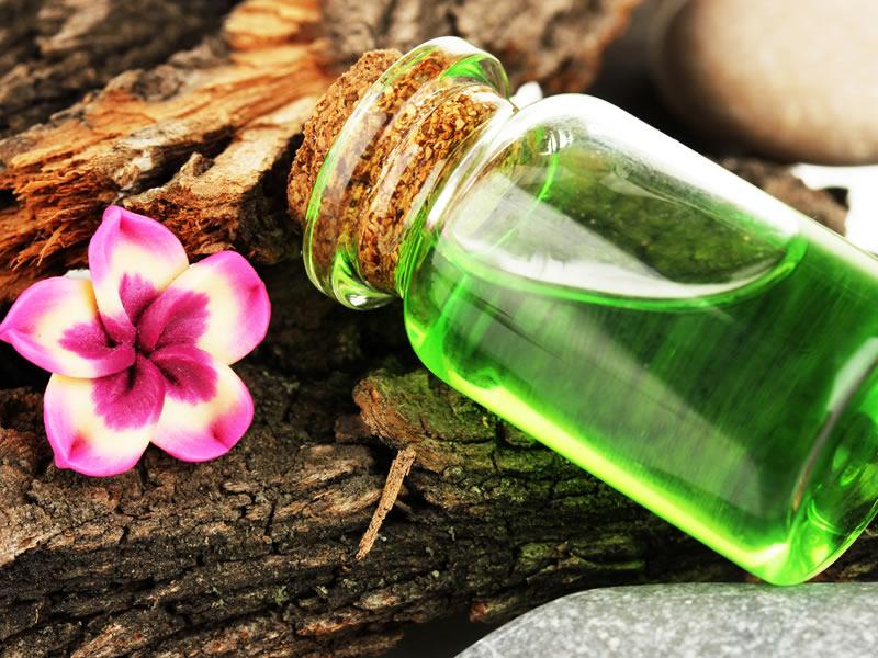 Najbizarniji primjeri tradicionalne medicine...