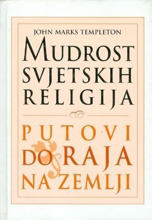Mudrost svjetskih religija