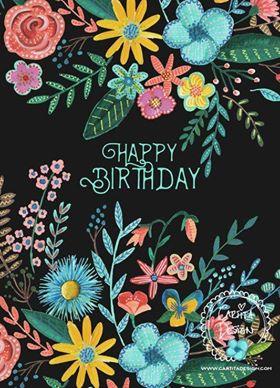 Sretan rođendan Magicusi!