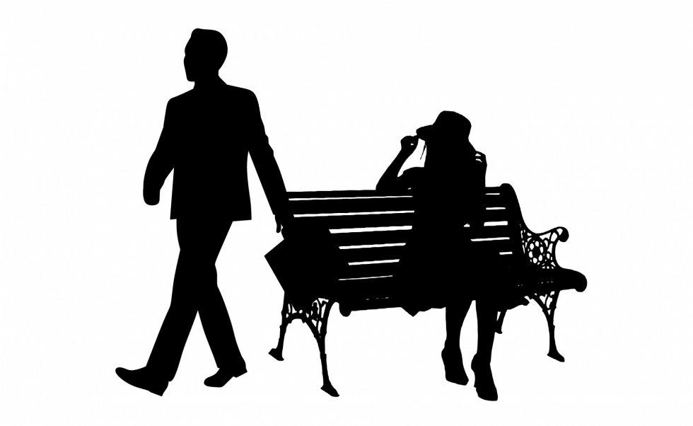 Jedno mišljenje o braku