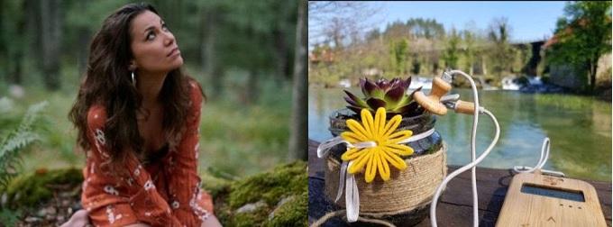 Veceras! Na Dori se natjece Aklea Neon u pratnji glazbe biljaka!