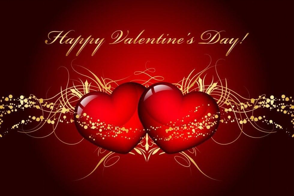 Zlatna zora u 23h: Valentinovo + ljubavni KOD za parove