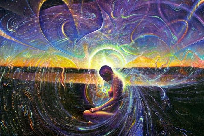 Ne padaj u iskušenja, ništa nije vrijedno tvog unutarnjeg mira!