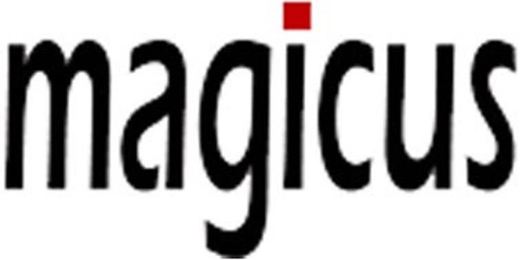 HOMAGE našim preminulim autorima - ususret 12 rođendanu Magicusa