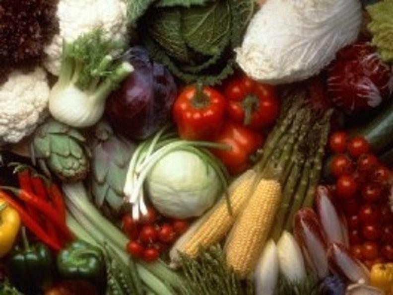 Vegeterijanci imaju 45 posto manji rizik da obole od raka