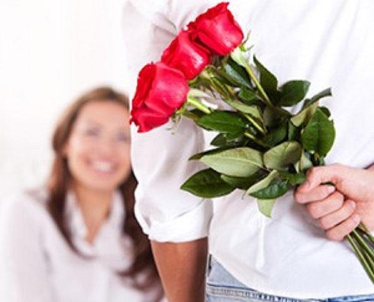 Ljubav čuva vaše zdravlje - 7 dobrobiti koje vam donosi ljubav