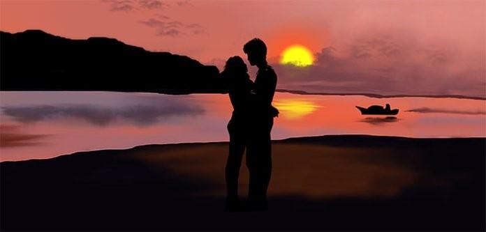 Kako je biti u vezi s osviještenim i duhovno naprednim muškarcem? Što on traži (i daje) partnerici?