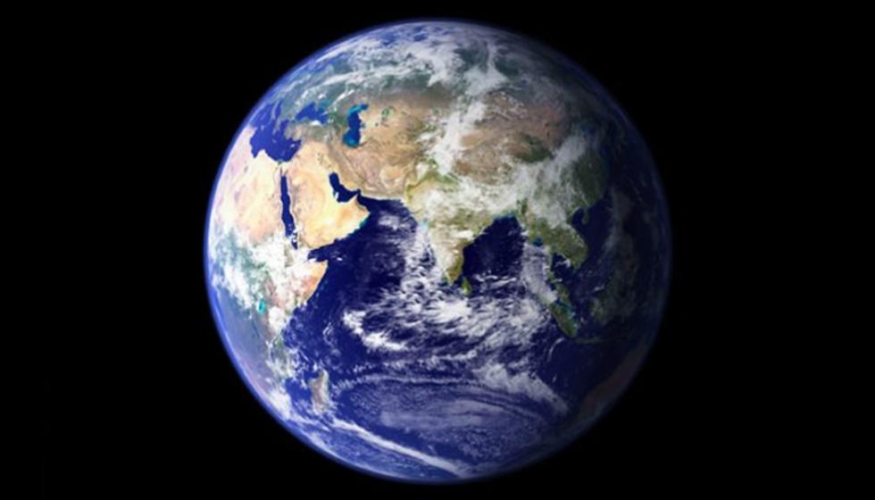 Cijeli planet počinje živjeti u višoj dimenziji – Majka se Zemlja transformira!