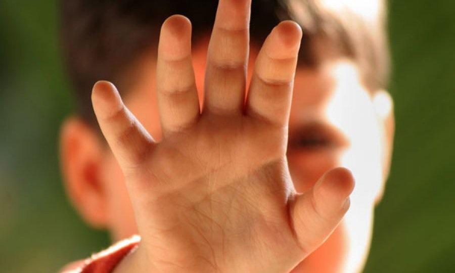 Zlostavljanje djece: najmračniji dani u povijesti Irske