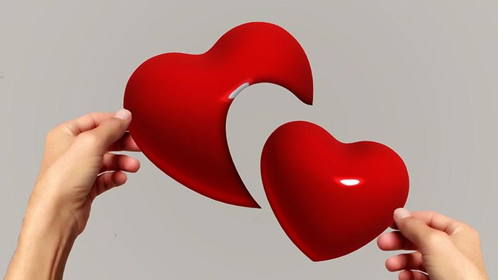 Deset najvećih razloga zbog kojih ljudi prestanu voljeti