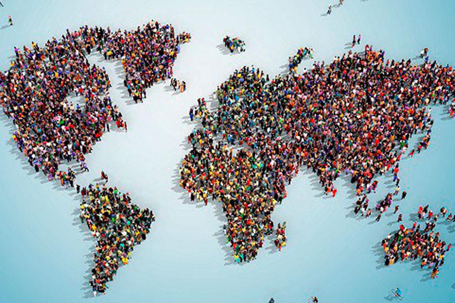 Odanost jednom boljem svijetu