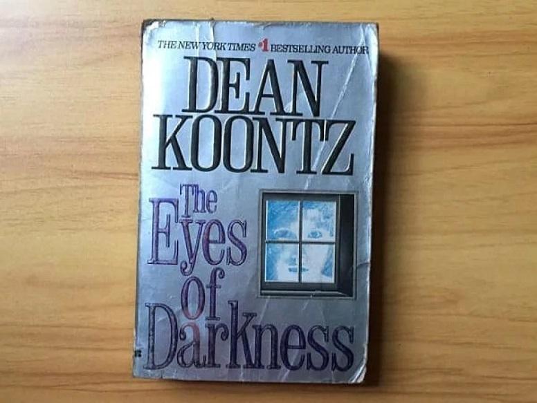JEZIVA SLUČAJNOST - GOTOVO NEVJEROJATNO - Američki autor Dean Koontz prije 40 godina u svom romanu pisao o virusu iz Wuhana