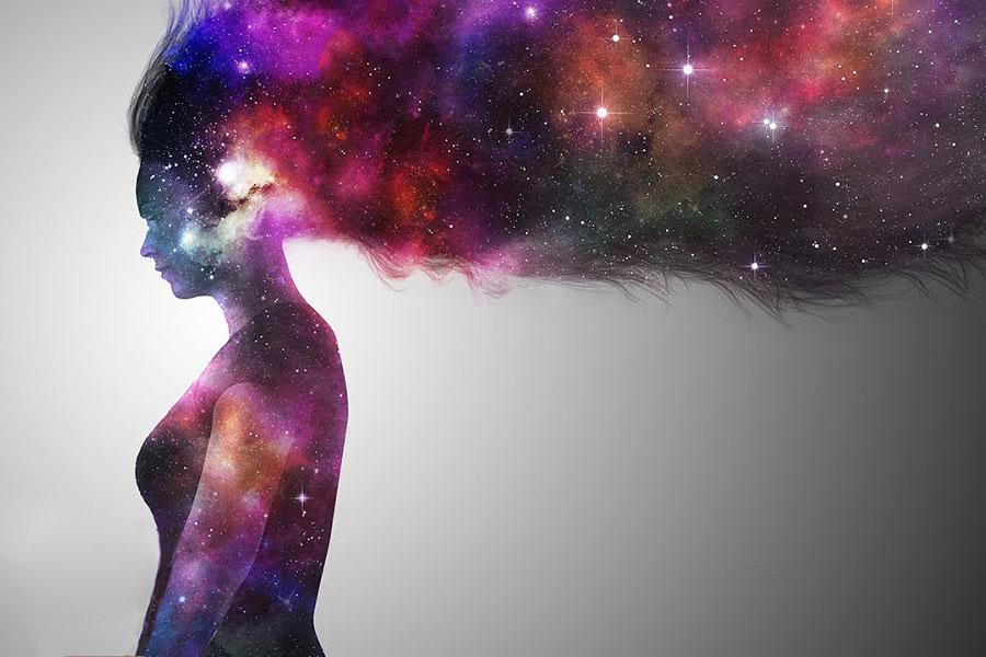 Pamćenje i imaginacija