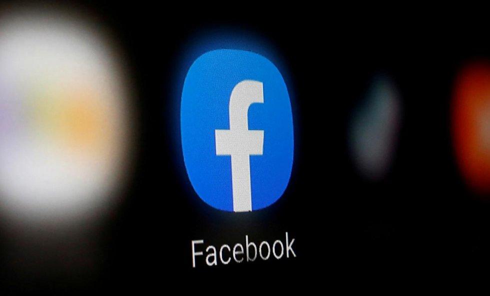 Facebook bug uzrokuje da legitimni postovi coronavirusa budu označeni kao neželjena pošta: executive