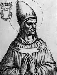 Svetac dana – Sveti Siksto III