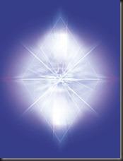 Tachi-ren Tashira - Proces Svjetlosnog Tijela