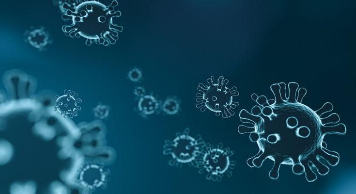 Najbolja obrana od virusa, odnosno infekcija je vaš IMUNOLOŠKI SUSTAV – Evo kako ga ojačati!