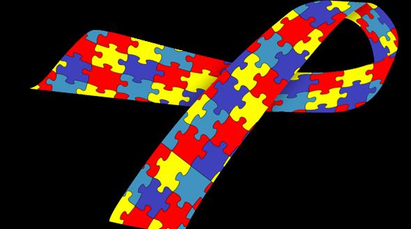 02.travnja - Svjetski dan autizma