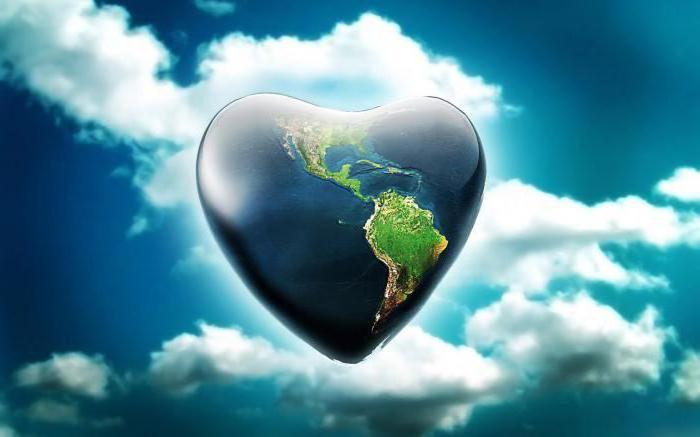 Stvaranje dobrog svijeta