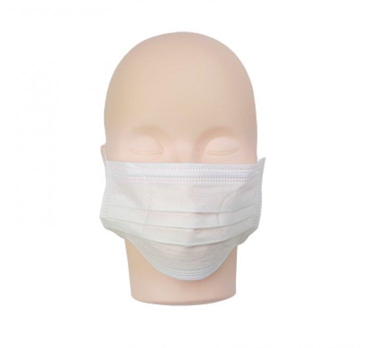 I poklade traju najviše 40 dana, kad će ove maske pasti?
