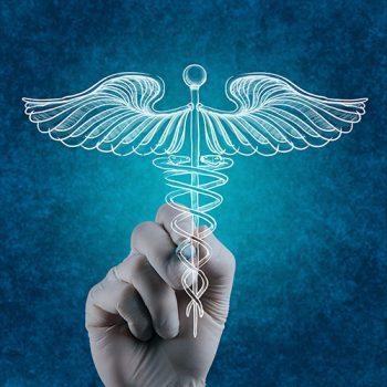 Imunitet, sterilnost, sterilitet, medicina i pozadinske igre oko ljudskih života...