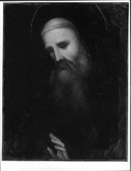 Svetac dana – Sveti Celestin I.
