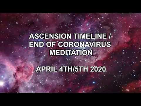UPUTE ZA MEDICINSKU MEDITACIJU