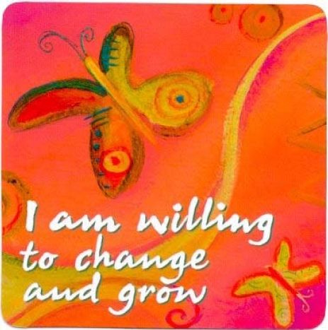 POMOĆ IZ NESVJESNOG - Biti uspješan znači prihvatiti punu odgovornost za vlastitI život