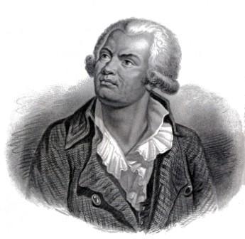 Pamćenje vremena...5. travanj 1794.