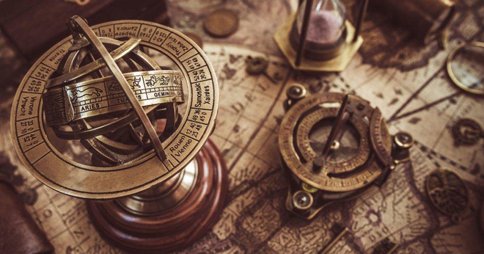 Treba li učiti astrologiju?