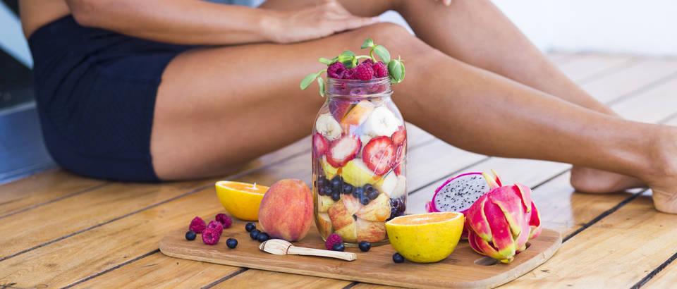 Vitamin C ne štiti od prehlade, multivitamini ničem ne služe… I još 3 važne istine o vitaminima