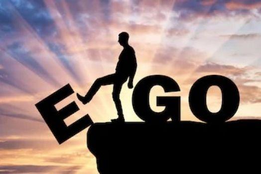 Egoizam kao prepreka razvoju