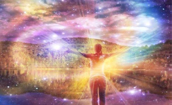 Sam svoj kreator – Obnova pozitivne svijesti