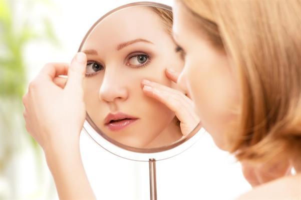 Koža otkriva bolesti