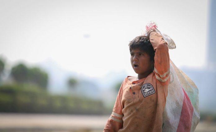 Svjetski dan borbe protiv dječjeg rada – 218 milijuna djece žrtve su dječjeg rada