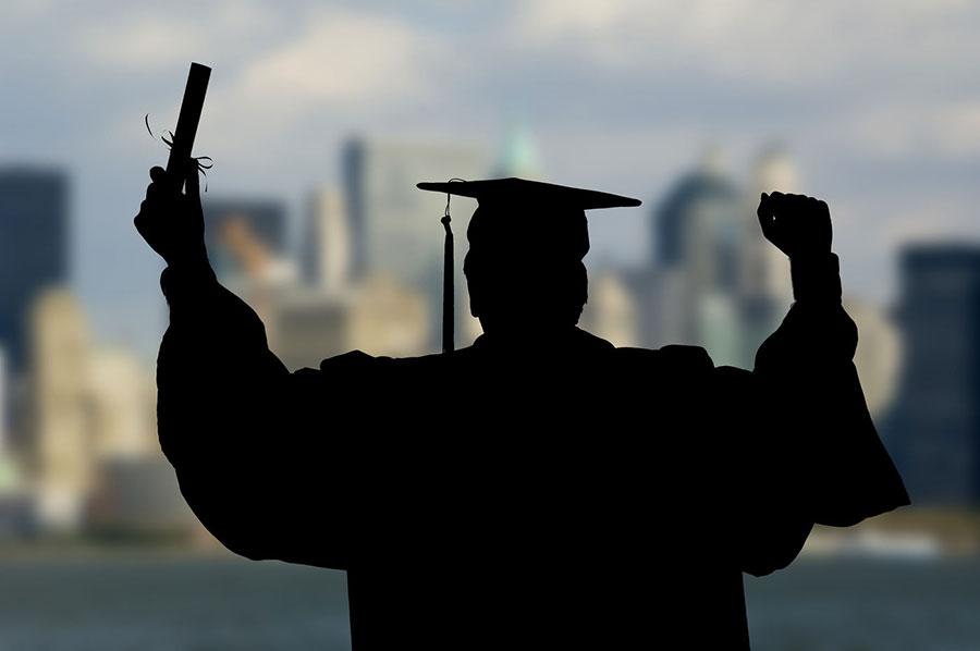 Obrazovanje – s kojim ciljem?